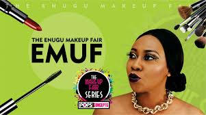 how do i become a makeup artist how to become a makeup artist in nigeria for