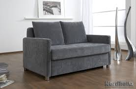 European Sofa Bed Essen Sleeper Sofa The Best Pull Out Sofa Bed By Nordholtz