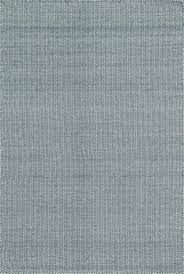2x4 Rug 144 Best R U G S Images On Pinterest Area Rugs Family Room And