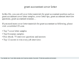 resume exles entry level accounting clerk interview answers best accounting resumes 2014 sle entry level student resume