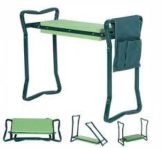 Garden Kneeler Bench 8 Best Garden Kneeler Reviews Versatile Garden Kneeler Pads And Seats