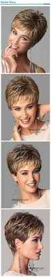 tapped hair cut for over 5o 26 best hairstyles images on pinterest layered hairstyles hair