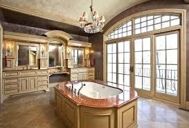bathroom faux paint ideas bathroom faux painting ideas for bathrooms with oval built in faux