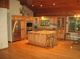 Custom Kitchen Cabinet Design Kitchen Design Attractive Veneered Custom Kitchen Cabinets With