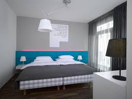 moods boutique hotel prague czech republic booking com