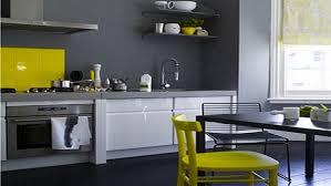 monter une cuisine décoration leroy merlin monter une cuisine 78 caen 01572239