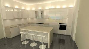 cuisine luminaire bureau eclairage plafond bureau best of eclairage plafond le