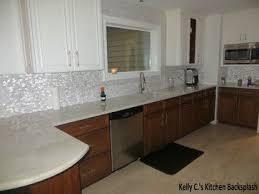 groutless kitchen backsplash 93 best of pearl tiles amazing kitchen bath