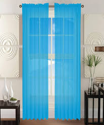 the types of dining room window treatment design ideas decor teal