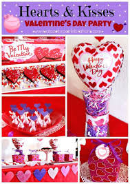 s day party decorations party decoration ideas for adults mariannemitchell me