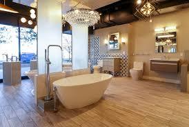 Luxury Bathroom Lighting 14 Fascinating Ferguson Bathroom Lighting Designed Ideas Direct