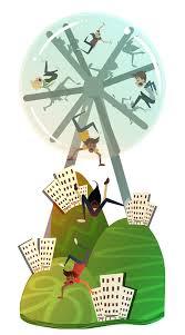 Ucla Housing Floor Plans Abhishek Shetty Ucla Housing Should Change Housing Lottery Into