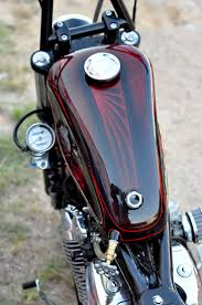 805 best honda bobber images on pinterest biking bobbers and