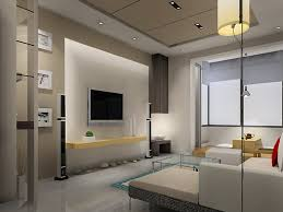 Design Interior Home With Worthy Home Modern Interior Design