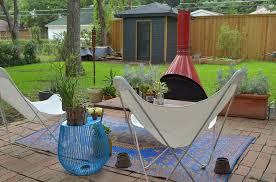 Ikea Outdoor Rug Mesmerizing Outdoor Rugs Ikea For Impressive Outdoor Layouts