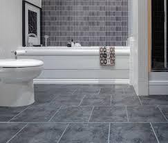 home depot bathroom design ideas impressive home depot bathroom flooring 4 tiles amazing floor tile
