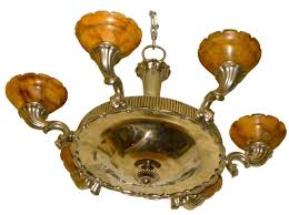 Art Deco Style Light Fixtures by Art Deco Lighting For Sale Chandeliers Art Deco Collection