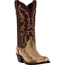 men u0027s cowboy boots u2013 the western company