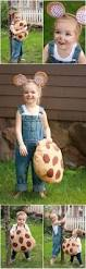 halloween costumes for mommy 50 diy halloween costumes for the whole family mom spark mom