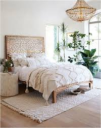 rugs for bedrooms layering rugs under beds centsational girl bedrooms pinterest