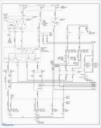 dodge trailer wiring adapter diagram wiring diagrams