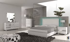 Best Modern White Bedroom Furniture Sets Brilliant Modern White - Brilliant white bedroom furniture set house