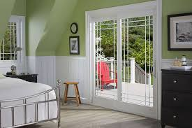 Patio Doors Cincinnati Doors Replacement Windows Doors And Roofing By Cincinnati