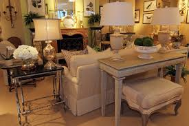 Elegant Sofa Tables by Elegant Console Table Behind Sofa 11 For Your Sofas And Couches