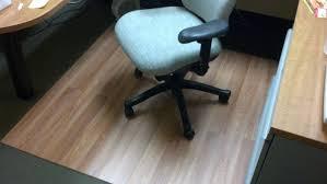 Insulation Under Laminate Flooring Office Chair Mat For Laminate Floor