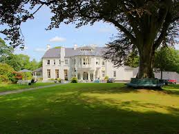 country house hotel londonderry hotels hotel in derry beech hill hotel