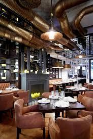 don chido restaurant united states colour restaurant bar design