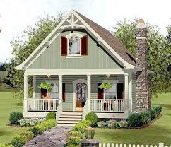 small cottage floor plans small cottage house plans style house plan small cottage