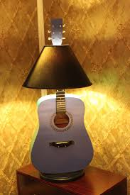 93 best music lamps images on pinterest music music decor and