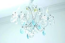 elegant chandelier ceiling fans chandeliers pink chandelier ceiling fan full size of fan vs