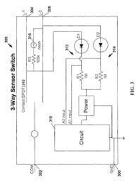 568b wiring diagram public domain 568b wiring diagrams