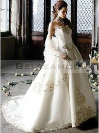 robe de mari e original robe de mariee original robe de mariee originale dm006 blanc robe