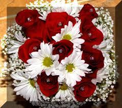 Flower Bouquets For Men - bridal bouquets