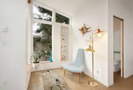 first lamp u2014orchid studio