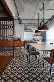 Industrial Interior Design How To Create A Modern Industrial Look That Is Timeless Modern