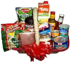Christmas Gift Basket Filipinas Gifts Holiday Christmas Gift Basket