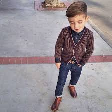 stylish toddler boy haircuts best little boys haircuts and hairstyles in 2018 fashioneven