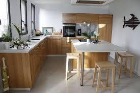 agencement cuisine cuisiniste conception et agencement cuisine sur rennes et ille et