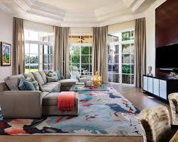 designer livingrooms top 100 large living room ideas remodeling pictures houzz