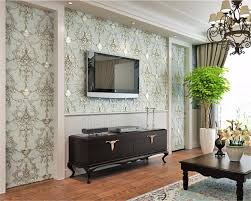online buy wholesale european style wallpaper from china european