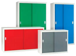 short storage cabinet with door storage cabinets short storage