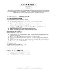 resume templates wordpad images doc 2254 wordpad cv template 75