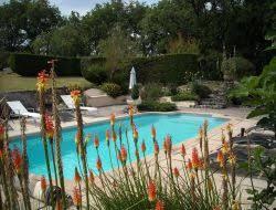 chambres d hotes en dordogne avec piscine chambres d hotes tulle chambre à tulle corrèze