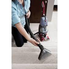 Martin Carpet Cleaning Martin S Carpet Cleaning Columbus Ohio Carpet Nrtradiant