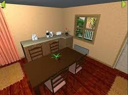 Free Online Escape The Room Games - rebekka malka u0027s blog