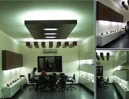 ceiling design ideas india wood accents interiors u0026 designs